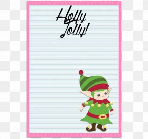 Christmas - Vertebrate Christmas Greeting & Note Cards Cartoon Character PNG