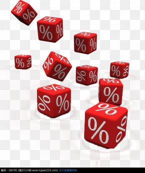 Cube Blocks - FHA Insured Loan Adjustable-rate Mortgage Interest Rate Mortgage Loan PNG