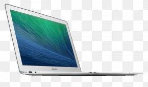 Macbook - MacBook Air Mac Book Pro Laptop PNG