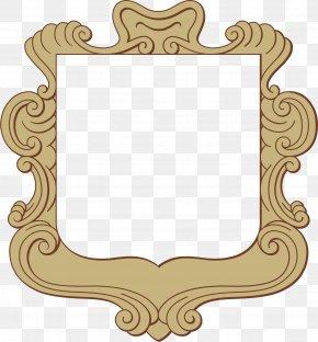 Ornate - Parishes Of Andorra Coat Of Arms Of Andorra Flag Of Andorra National Emblem PNG