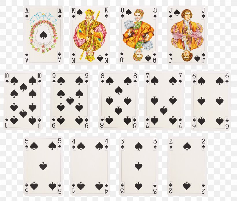 Playing Card Canasta Iran Blackjack Card Game, PNG, 2724x2308px, Watercolor, Cartoon, Flower, Frame, Heart Download Free