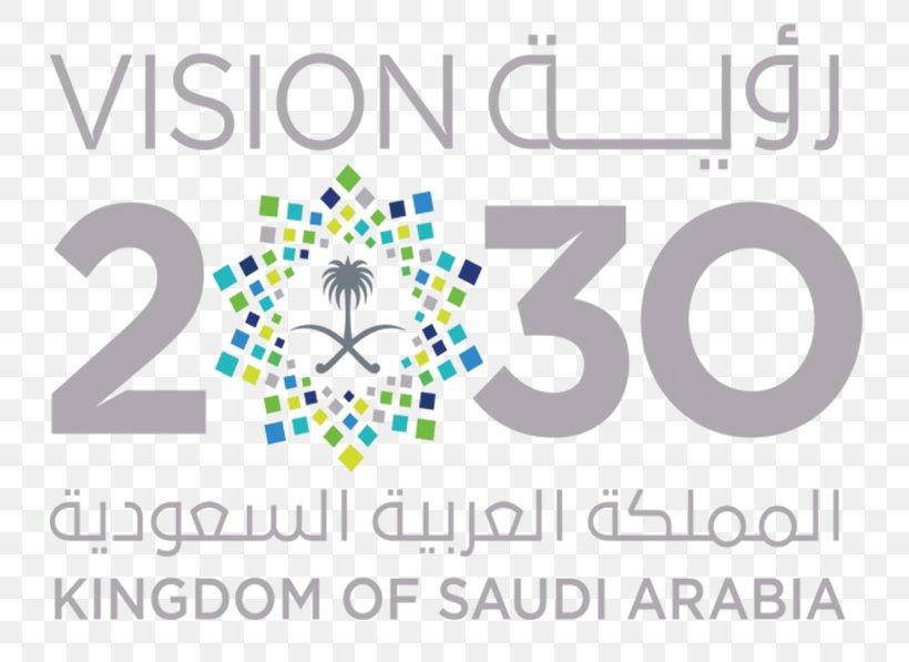 Saudi Vision 2030 Riyadh Business Organization Vision Statement Png 795x597px Saudi Vision 2030 Area Brand Business