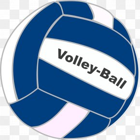 Volleyball - Volleyball Clip Art PNG