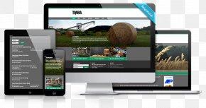 Web Design - 8Bitdo Tech HK SN30 Pro Responsive Web Design Game Controllers Web Development PNG