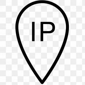 IP Address Internet Protocol Download PNG