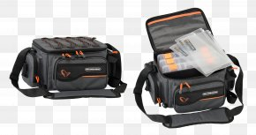 Bag - Bag Box Textile Gear Fishing PNG