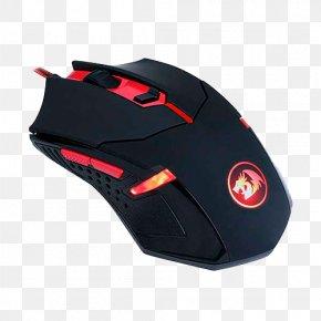 Computer Mouse - Computer Mouse Computer Keyboard Pelihiiri Optical Mouse Peripheral PNG