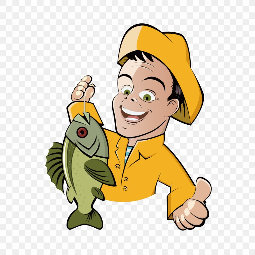 Image result for little boy fishing cartoon | Boy fishing, Kids activity  books, Book activities