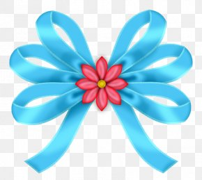 Blue Ribbon - Paper Blue Ribbon Drawing Clip Art PNG