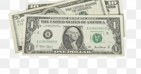 United States - United States One-dollar Bill United States Dollar United States One Hundred-dollar Bill Federal Reserve Note PNG