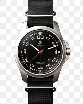 Wristwatch Image - Automatic Watch Counterfeit Watch Oris Swiss Made PNG