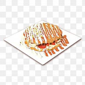 Baked Goods American Food - Food Dish Cuisine Junk Food Ingredient PNG