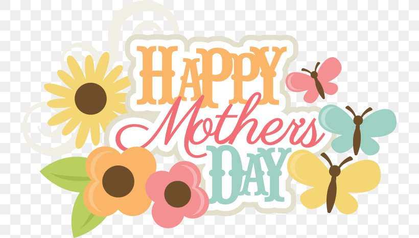 Mother's Day Cross-stitch Clip Art, PNG, 733x466px, Mother S Day, Child, Cricut, Crossstitch, Daughter Download Free