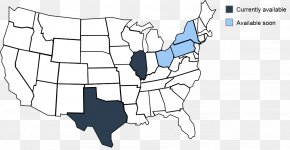 Deregulation Of The Texas Electricity Market - Northeastern United States Southwestern United States Region Mojave Desert USDA Rural Development PNG