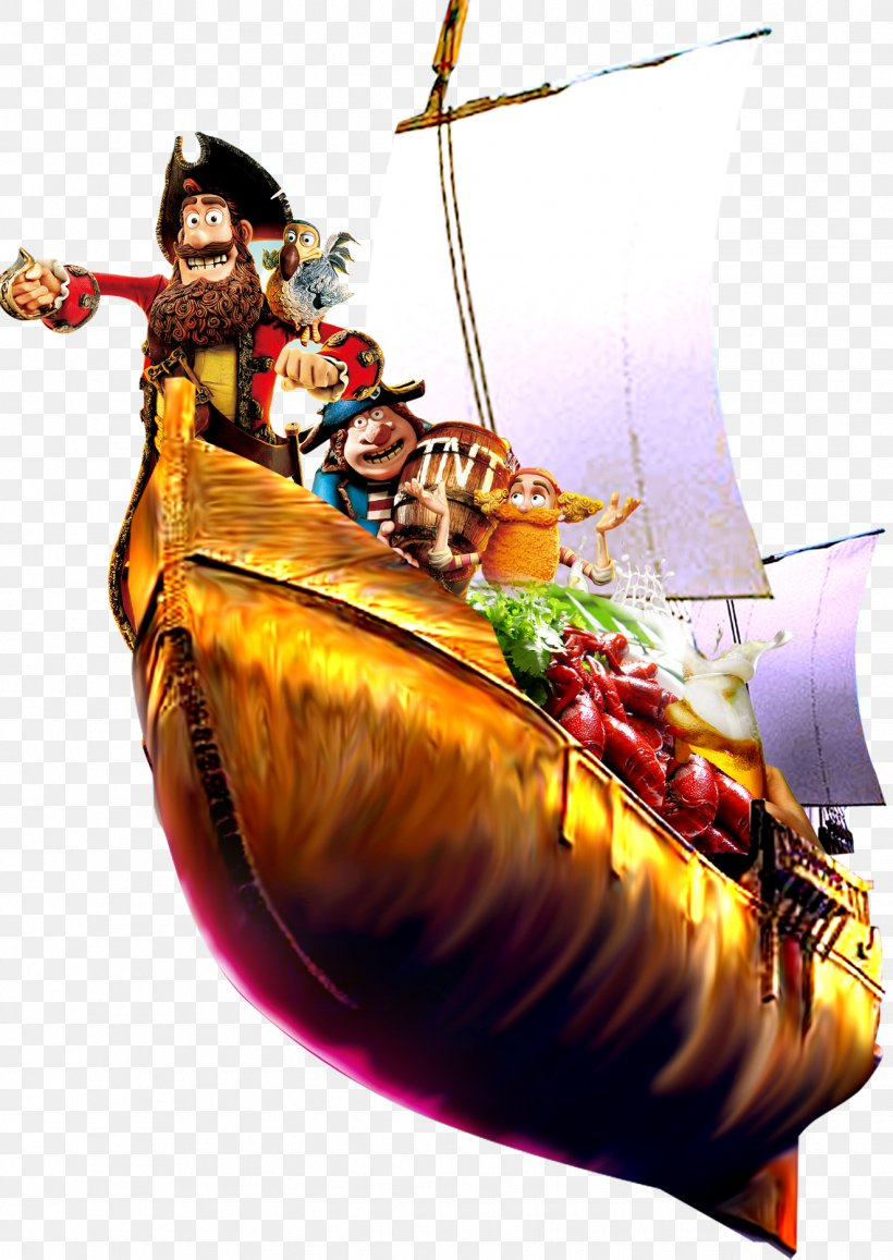 Ship, PNG, 1323x1868px, Ship, Art, Fictional Character, Gratis, Holzboot Download Free
