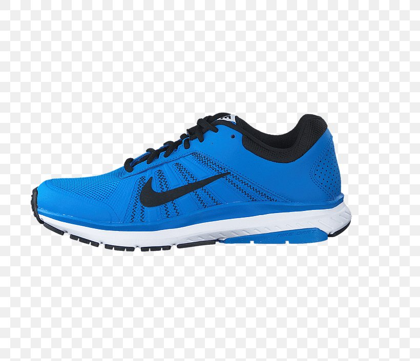 Sports Shoes Adidas Nike Air Max Motion Low Men's Shoe, PNG