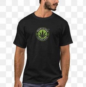 T-shirt - T-shirt Clothing Top Hoodie PNG