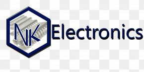 Electronics - Drafting For Electronics Industrial Measurements Ltd Consumer Electronics Information PNG