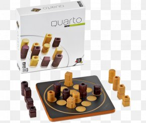 Dice - Gigamic Quarto Gigamic Quarto Board Game PNG