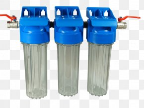 Water - Water Filter Water Purification Drinking Water PNG