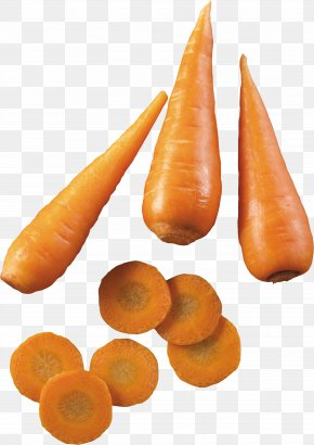 Carrot Image - Carrot Soup Root Vegetables PNG