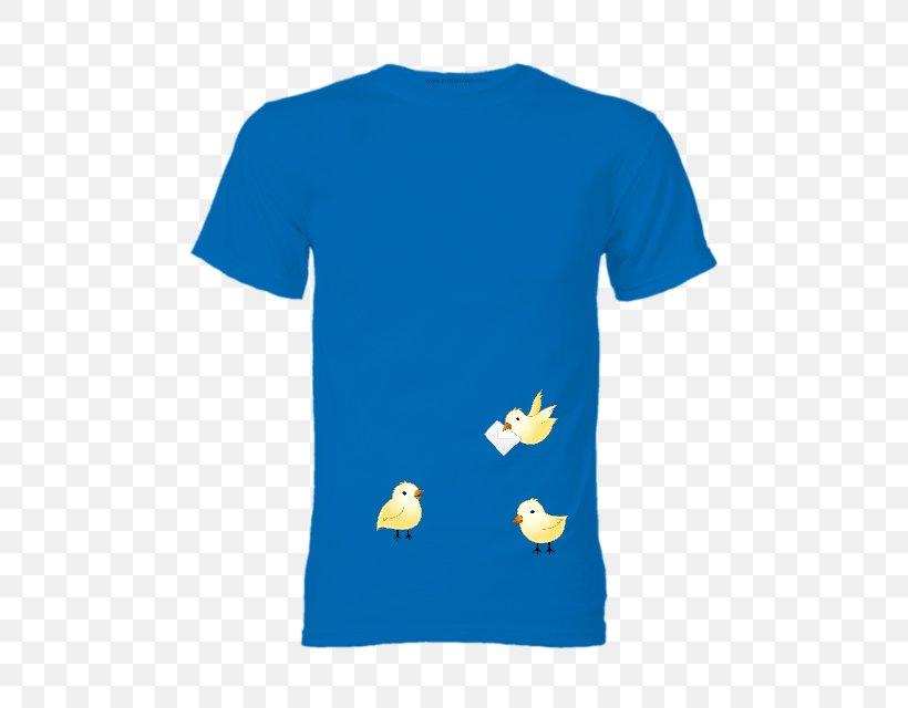 T-shirt Clip Art, PNG, 640x640px, Tshirt, Active Shirt, Art, Blue, Clothing Download Free