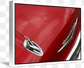 Classic Car - Automotive Design Car Brand PNG