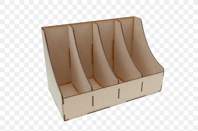 Self Storage Box Craft Cardboard Art Png 600x544px Self Storage Art Box Cardboard Centimeter Download Free