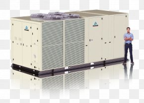 Air Conditioning Metric Ton Industry Unit Of Measurement PNG