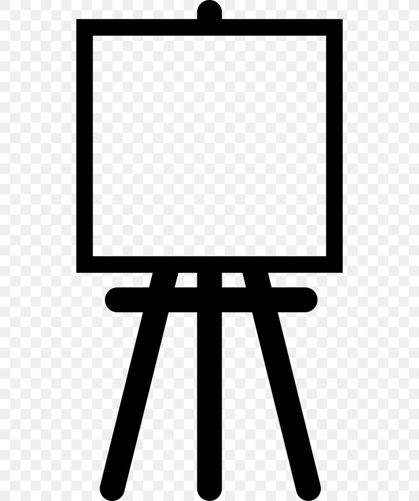 Easel Art Painting Clip Art, PNG, 522x980px, Easel, Area, Art, Art Museum, Artist Download Free