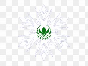 Leaf - Leaf Logo Illustration Desktop Wallpaper Font PNG