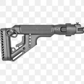 Weapon - Mossberg 500 Stock Pistol Grip Firearm Weapon PNG