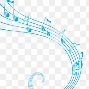 Musical Note - Musical Note Musical Symbols PNG