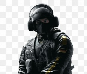 Tom Clancy's Rainbow Six Siege Tom Clancy's The Division Ubisoft Video Game PNG