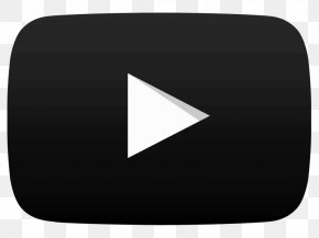 Subscribe Youtube Button - YouTube Advertising Logo PNG