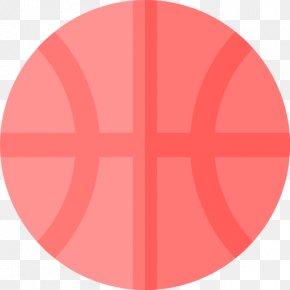 Basketball - Basketball Sport Vecteur PNG
