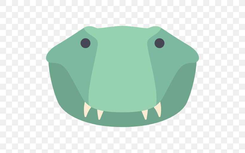 Crocodiles Animal Icon, PNG, 512x512px, Crocodile, Amphibian, Animal, Crocodiles, Frog Download Free