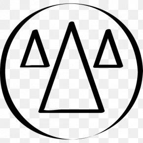 Design - Icon Design Logo Shape Sketch PNG