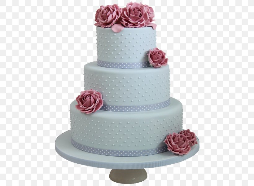 Wedding Cake Torte Birthday Cake Png 480x600px Wedding Cake Bakery Birthday Cake Bridesmaid Buttercream Download Free