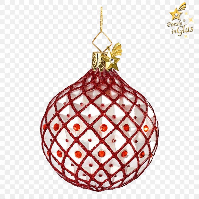 Christmas Ornament Christmas Day Christmas Decoration Christmas Tree, PNG, 1000x1000px, Christmas Ornament, Christmas Day, Christmas Decoration, Christmas Tree, Decor Download Free