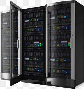 Server HD - Data Center Server Web Hosting Service Dedicated Hosting Service Computer Network PNG