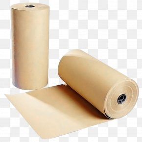 Pattern Paper - Kraft Paper Pulp Adhesive Tape Office Supplies PNG