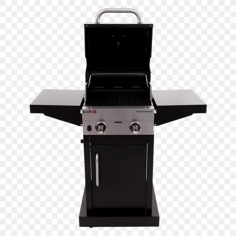 Barbecue Grilling Char-Broil Performance Series Gasgrill, PNG, 1000x1000px, Barbecue, Baking, Charbroil, Charbroil Patio Bistro, Chef Download Free