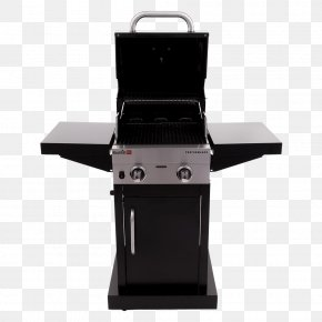 Infrared Cooker - Barbecue Grilling Char-Broil Performance Series Gasgrill PNG