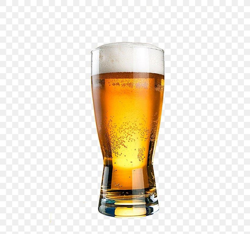 Beer Glasses Drink Desktop Wallpaper Png 768x768px Beer