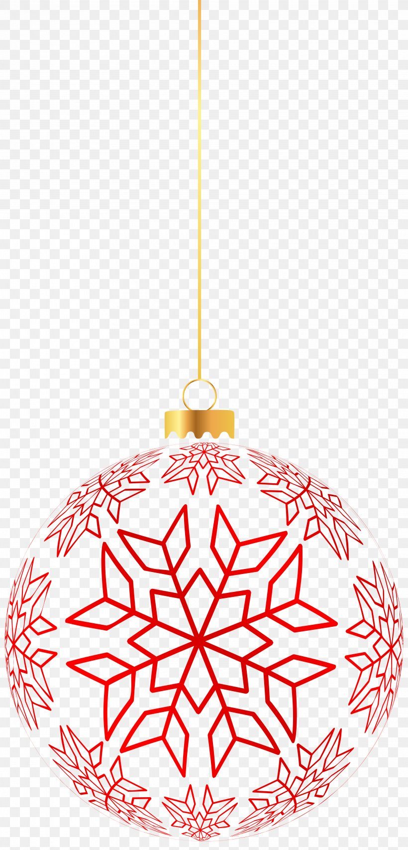 Christmas Ornament Santa Claus Clip Art, PNG, 3845x8000px, Christmas Ornament, Ball, Candy Cane, Christmas, Christmas Decoration Download Free