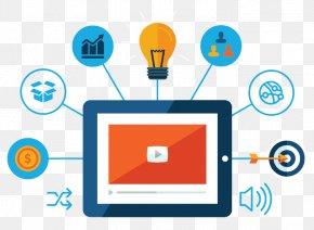 Web Design - Digital Marketing Web Design Email World Wide Web PNG