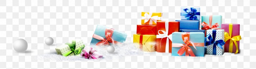 Gift Poster Png 2890x787px Gift Advertising Brand