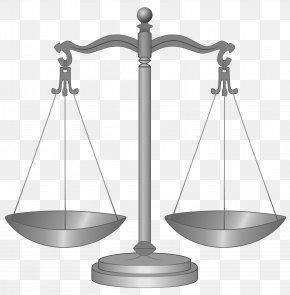 Libra - Measuring Scales Lady Justice Clip Art PNG