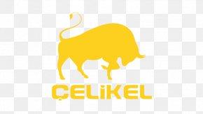 Dog - Canidae Logo Dog Cattle Brand PNG